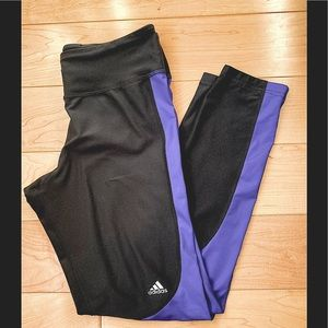 Addidas  climate women legging